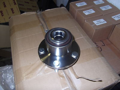 FORD FOCUS FRONT HUB WHEEL BEARING 2005--  NEW