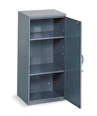Storage Cabinet, Welded Steel, Durham, 055-95