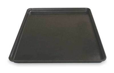 Tray, ESD, L 25 3/4 In, W 17 7/8 In MOLDED FIBERGLASS 3320005167