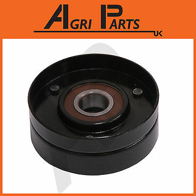 Ford New Holland tractor Fan Belt Tensioner Pulley 5640,6640,7240,7740,7840,8340