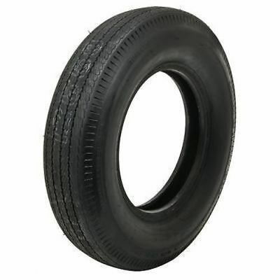 695-14 BFGoodrich Blackwall Bias Tire - Each
