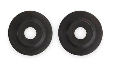 MILWAUKEE 48-38-0010 Replace. Cutter Wheel, Copper Pipe, PK2