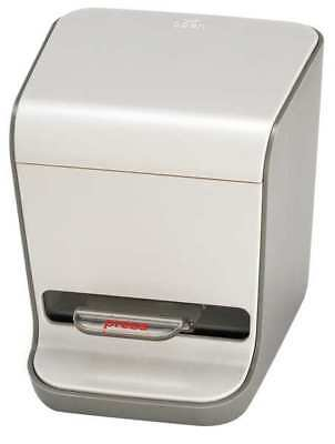 TABLECRAFT PRODUCTS COMPANY 336P Toothpick Dispenser, Plastic