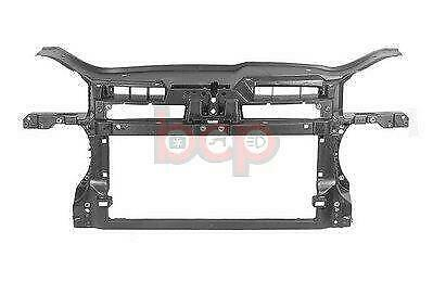 Vw Golf Mk5 2004-2008 Front Panel Petrol Type 1K0805588Aa Brand New