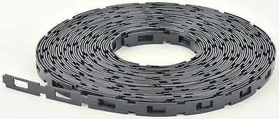 PROLOCK 1101 Poly Chain Lock Tree Tie 1/2 In x 250 ft