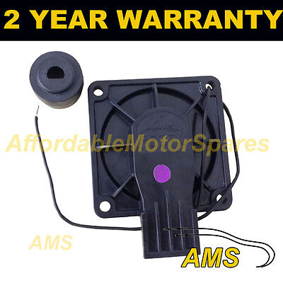 Electronic Contactless Etm Throttle Body Position Sensor For Volvo S60 1999-2002