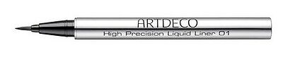 High Precision Liquid Liner N°01 - Artdeco