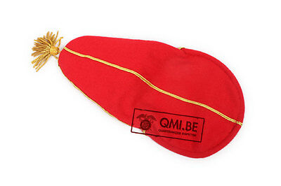 Flame for Talpack (Officer), WWI