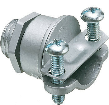 ARLINGTON -  4200 All Purpose Connector 3/8-1/4""
