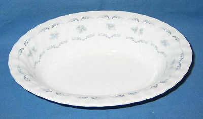 Minton ARIEL 10 inch Oval Vegetable Bowl