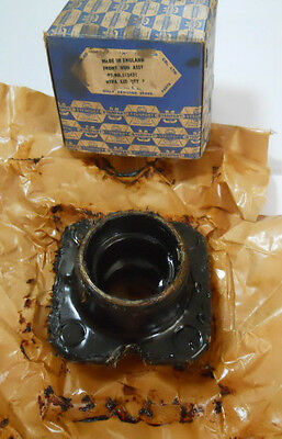NOS Triumph Herald Front Hub Assembly