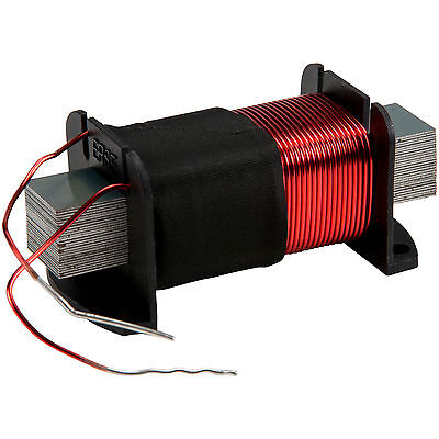 3.0mH 18 AWG I Core Inductor