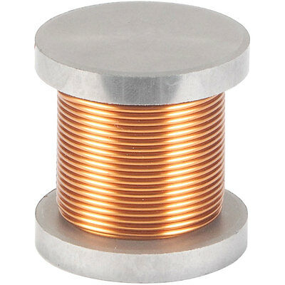 Jantzen 5117 1.0mH 15 AWG P-Core Inductor