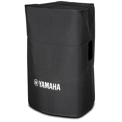 Yamaha DSR115-COVER Soft Padded Cover for DSR115