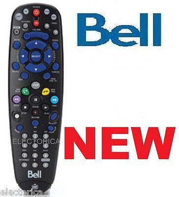 New Bell Remote Control 5.4 Ir 9241 9242 9400 6131 6141 6400 5900 3100 5100 5200