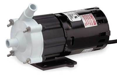 LITTLE GIANT 3-MDX Pump, Magnetic Drive