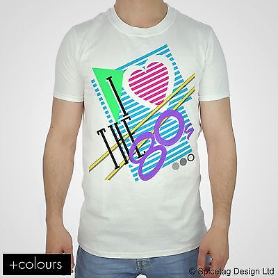 Electro Funk Hip Hop Adult Ringer T-Shirt All Sizes /& Colours
