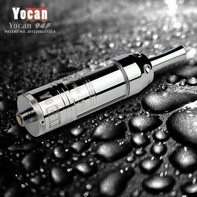 YOCAN 94F Attachment Fits All Mod *AUTHORIZED DEAL*