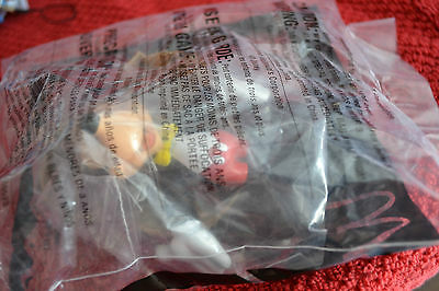 mcdonalds happy meal toy micky mouse