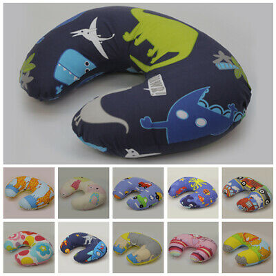 Nursing Pillow Pregnancy Breast Feeding Baby Support Cushion Maternity Nursery V