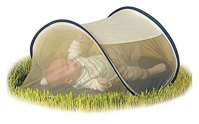 Jolly Jumper Baby Insect Shelter #293