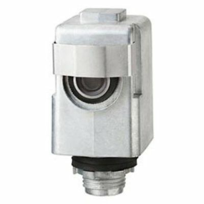 INTERMATIC K4421M 15A 120V Stem Mount Thermal Type Photocell