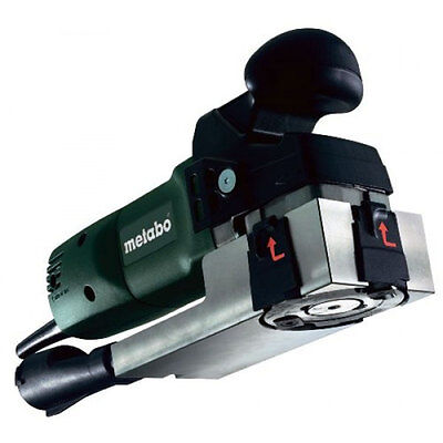 Metabo Paint Remover LF724S New