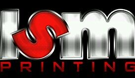 Need Printing or Graphic Design? Flyers, Business Cards, Inserts, Posters & more
