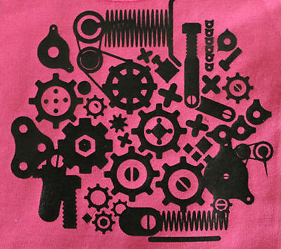 """SISER EasyWeed Heat Transfer Vinyl Material 15"""" x 1 and 15"""" x 3 Yards 32 COLORS"""