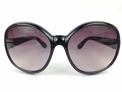 Large Eye Girls Sunglasses - Children Teen Kids - Kate Large Black Coco Chic