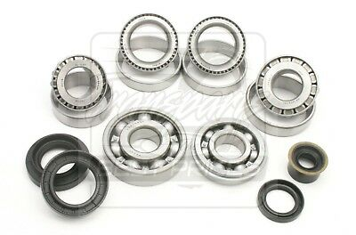 RS5F50A Transmission Rebuild Kit for a Nissan Maxima 1991
