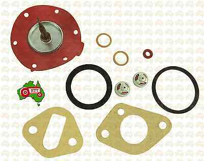 Fuel Lift Pump Repair Kit Fordson Major