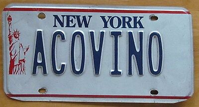 US Mixed State Lots License Plates Automobilia