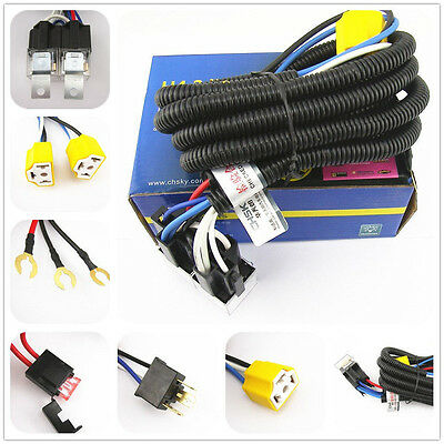 h4 wiring harness jeep wiring diagram and hernes h4 wiring harness kit diagram and hernes