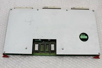 KRAUSS MAFFEI PR202 Amplifier Card -5089180