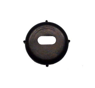 Hitachi Parts Nose Cap (A) for NT65MA2 / NT65A3 881751 New