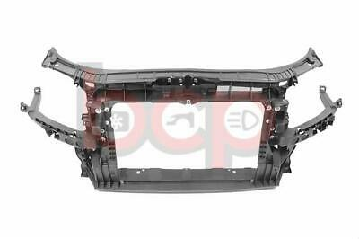 Audi A3 2008 - 2012 Front Front Panel Brand New