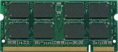 Memory RAM Upgrade for Acer Aspire AS5515-5187 4GB Kit 2x2GB AS5515-5831