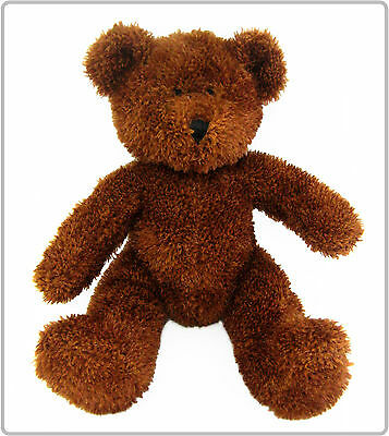 10 'william' 12 Inch Teddy Bears Wholesale Bulk Buy Without Clothing