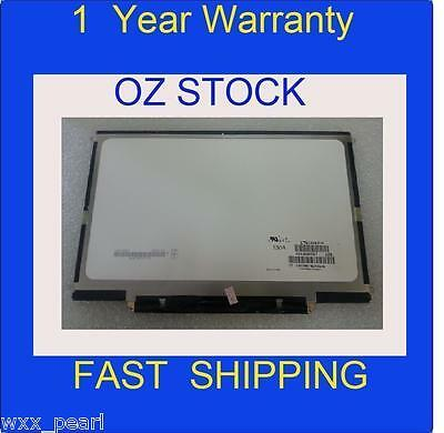 """New 13.3"""" Laptop Replacement  Screen for Apple Macbook Pro Unibody A1278 A1342"""