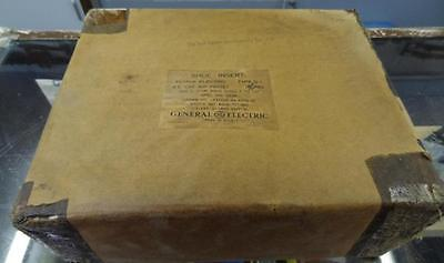 Ww2 Box Of Type Q-1 Electric, Flying Shoe Inserts - Large - 5 Pairs - #Eq239