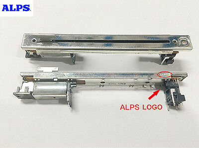 Alps 100mm Motorized Fader for Yamaha M7CL DM1000 DM2000 01V96 02R96 AW2400 LS9