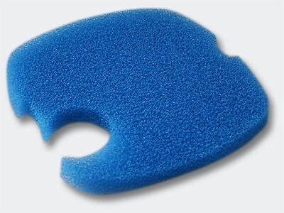 TTSpare Part SunSun HW-302 Filtermaterial Filter Sponge 2cm External Filter