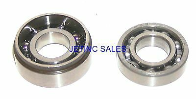CRANKSHAFT BEARING SET Fits STIHL BR320 BR340 BR 380 BR400 BR420