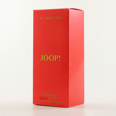 Joop All About Eve - Duschgel Shower Gel 150ml
