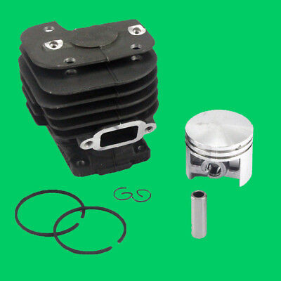 42MM Cylinder Piston Kit For STIHL 024 MS240 # 1123 020 1223