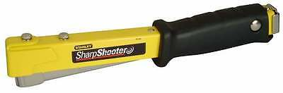 Stanley Agrafeuse marteau 6-PHT150