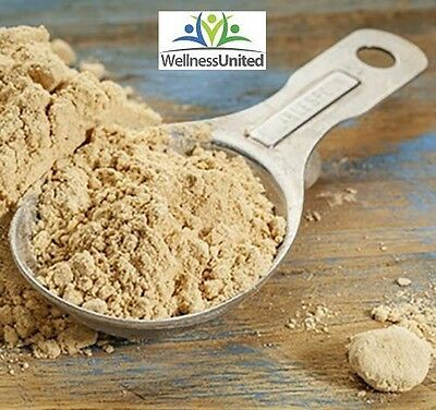 100g Maca Extract Powder 10:1 Concentrate (Equal to 1kg Maca Powder)