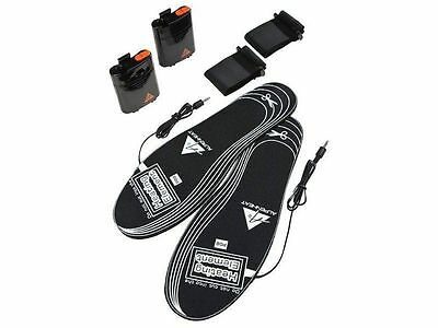 Alpenheat Trend Ski Boot and Boot Heaters with Straps AH5