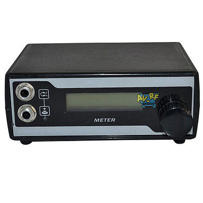 Pro LCD Digital Screen Profession Tattoo Power Supply Box Variable Regulated SM